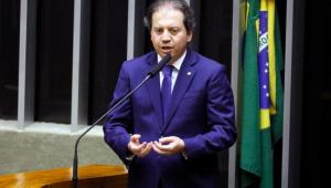 Deputado Rodrigo de Castro