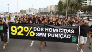 Brasil cai para a 67ª posição no ranking mundial de segurança jurídica