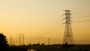 Aumento da energia foi o principal impacto do IPCA em maio
