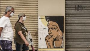 Não é fechando o comércio que vamos salvar quem está na UTI, diz prefeito de Chapecó