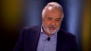 'É necessário que todas as pessoas se vacinem para controlarmos a Covid-19', diz Jorge Kalil