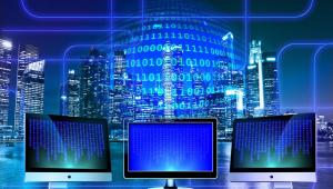Governos estão perdidos diante da guerra mundial pelo domínio dos dados na internet