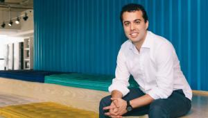 CEO da Neon conta trajetória que o levou a criar primeira conta digital do Brasil aos 24 anos