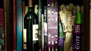 Conheça os vinhos de Ribera del Duero, região histórica da Espanha que produz a bebida desde a Idade Média