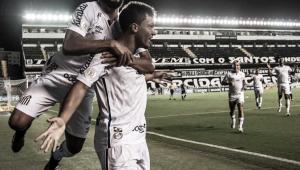 Santos lembra freguesia do Corinthians e usa até o 'BBB' para zoar rival