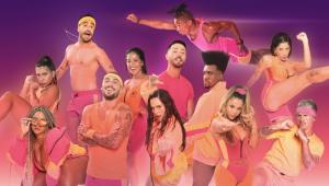 MTV anuncia participantes de nova temporada de 'De Férias Com o Ex: Celebs'