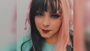 Ministério Público denuncia jovem que matou jogadora de eSports com espada em SP