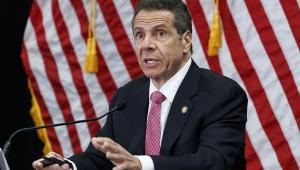 Governador de Nova York, Andrew Cuomo será investigado por assédio sexual