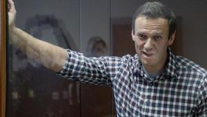 Estados Unidos impõem sanções à Rússia por envenenamento de Navalny