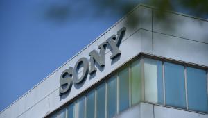 Sony confirma fim da venda de eletrônicos no Brasil a partir deste mês