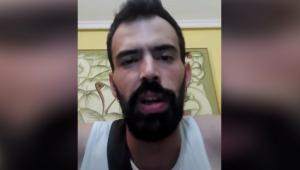 Rapper espanhol é acusado de cortar pênis de colega para 'bombar' nas redes sociais