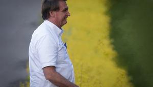 Bolsonaro diz que vai enviar projeto à Câmara para ampliar atividades essenciais