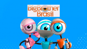 slogan do big brother brasil