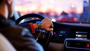 Veículos: o que é melhor, alugar, comprar à vista ou financiar?