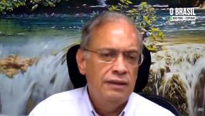 Carlos Valter defende reforma administrativa e tributária