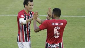Paulistão: São Paulo vence Inter de Limeira, e Santos empata com a Ferroviária