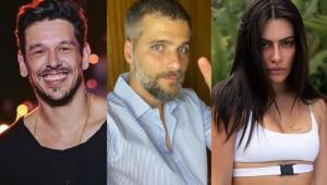 'BBB 21': João Vicente, Cleo, Gagliasso e mais famosos se decepcionam com Sarah