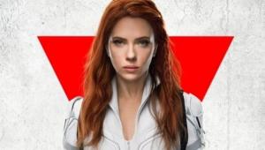 Disney rebate acusações de Scarlett Johansson e diz que atriz já recebeu US$ 20 milhões