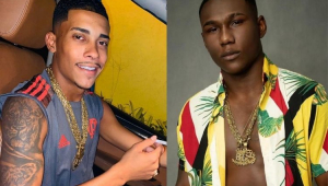 Polícia do Rio pede prisão de MC Poze, Negão da BL e mais envolvidos em bailes funk na pandemia