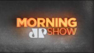 DIA INTERNACIONAL DA MULHER - MORNING SHOW - 08/03/21