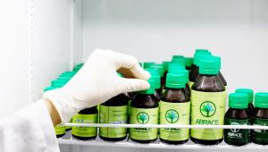 Juiz volta atrás e autoriza Associação a produzir medicamentos à base de maconha
