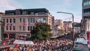 festival cubadupa na nova zelândia