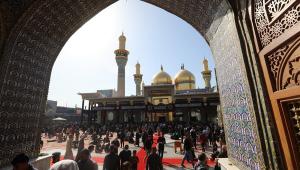 Iraque registra recorde de casos diários de Covid-19 após visita do papa Francisco