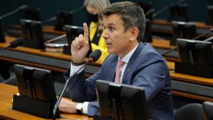 Câmara dos Deputados aprova PL com ações emergenciais para o setor de eventos