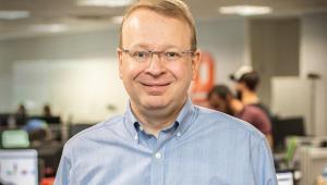 CEO da Locaweb detalha caminho trilhado para fazer empresa valer quase R$ 15 bilhões na pandemia