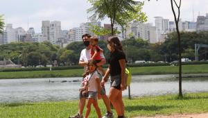 Lockdown em São Paulo: Confira o que abre e fecha na cidade a partir de sábado