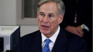 Nos EUA, governador do Texas derruba obrigatoriedade de máscara e ordena abertura de 100% do estado