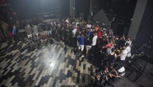 Lockdown em SP: pelo menos 21 foram presos em fiscalizações; festa clandestina foi interrompida na capital