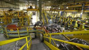 Atividades da Honda ficarão suspensas nas fábricas de Sumaré e Itirapina, no interior de São Paulo