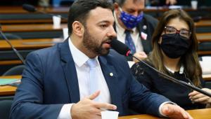 Lira escolhe deputado bolsonarista para relatar PEC do auxílio emergencial na Câmara