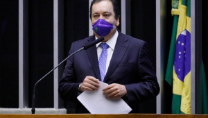 Câmara aprovará MP da Eletrobras em menos de 120 dias, diz Elmar Nascimento