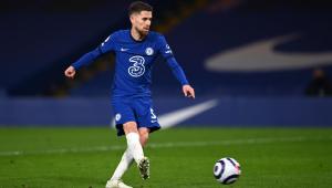 Chelsea vence duelo direto com Everton e se aproxima dos líderes do Inglês