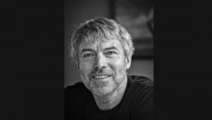 Petr Kellner faleceu em um acidente de helicóptero em 29 de março de 2021