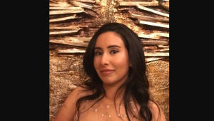 Emirados Árabes ainda não enviaram prova de vida da princesa Latifa à ONU