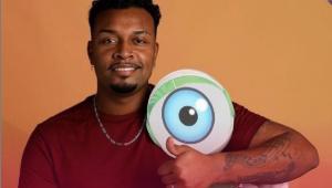 'BBB 21': 'Acho que Karol Conká está pagando uma grana para a Globo', diz Nego Di