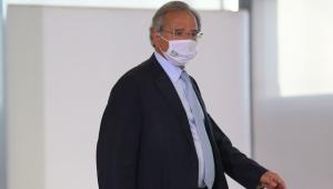 CCJ da Câmara receberá Paulo Guedes em audiência sobre reforma administrativa