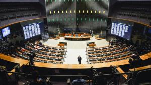 PEC Emergencial foi aprovado no plenário da Câmara dos Deputados nesta quinta-feira