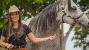 Morre no Recife veterinária de 31 anos vítima da Síndrome de Haff, a 'doença da urina preta'