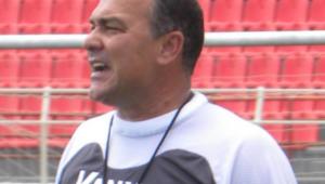 Campeão paulista de 2002, treinador Ruy Scarpino morre de Covid-19