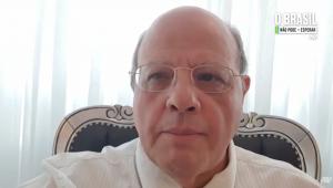 Presidente da Abrinq defende que todas as reformas sejam aprovadas urgentemente