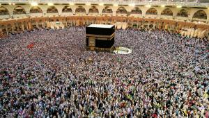 Vacina contra Covid-19 será obrigatória para fazer peregrinação a Meca