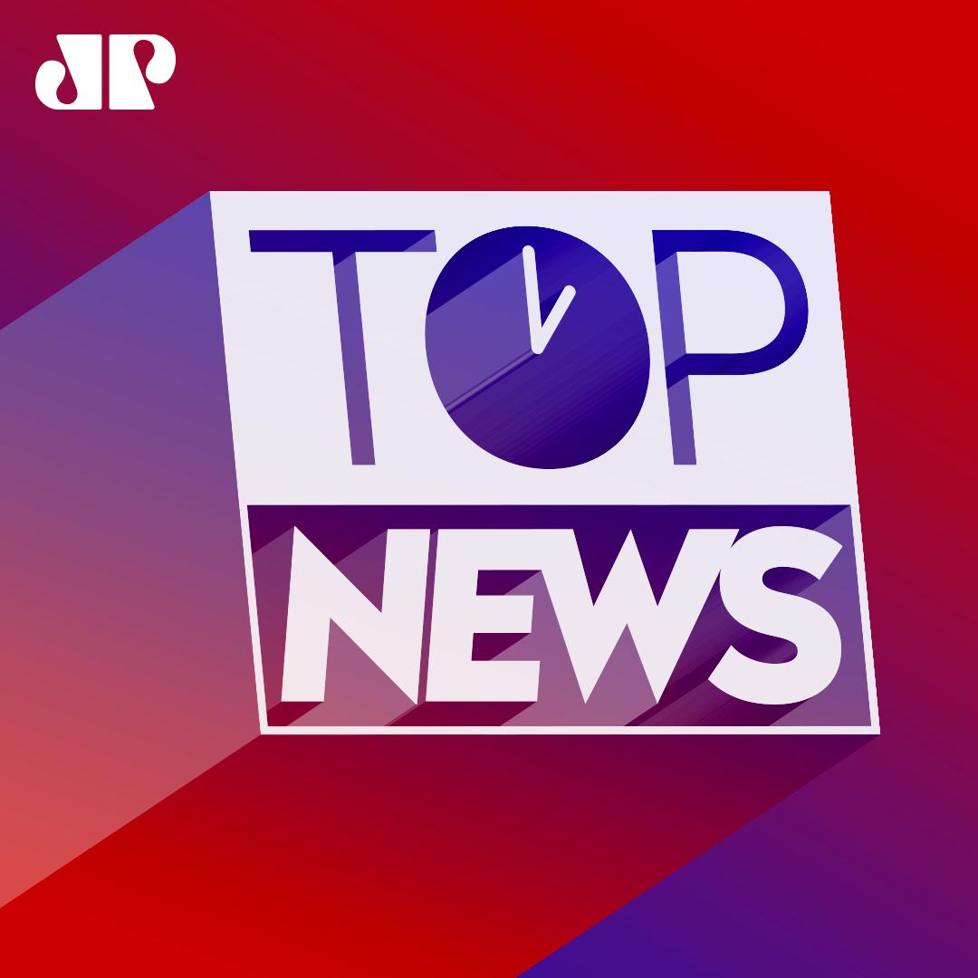 Jovem Pan Top News