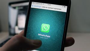 Suposto lançamento de Whatsapp 2 alcança Trending Topics do Twitter