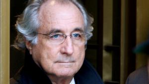Bernie Madoff morreu aos 82 anos enquanto cumpria pena em uma prisão federal nos Estados Unidos