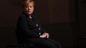 A primeira-ministra da Alemanha, Angela Merkel, deixará o cargo em setembro