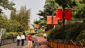Ritmo da campanha de vacinação contra Covid-19 na China aumentou